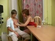 Русское порно хочу мамку