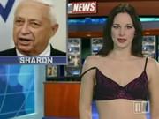 Видео голые обнаженные